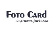 FotoCard