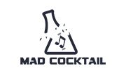 mad coctail