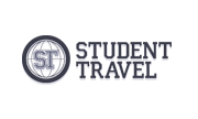 studenttravel