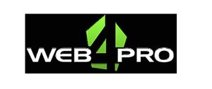 web4pro - Strony WWW Trójmiasto